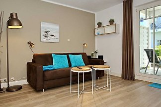 Str32/30 Strandstrasse 32 Wohnung 30