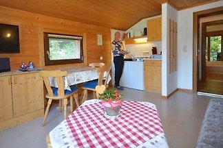 Kuća za odmor Dopust za oporavak Walchsee