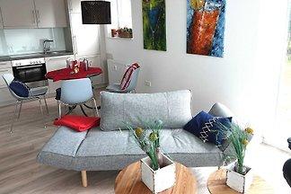 Appartement 9-1-7