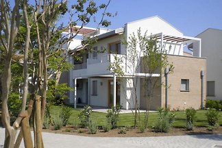Ferienanlage Laguna Blu - Wohnung I6 (2362)