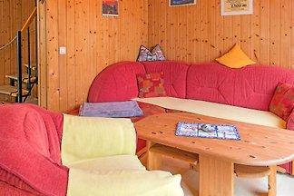 apartman za odmor Obiteljski odmor Kröslin