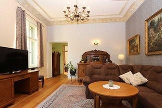 Apartament Dla rodzin