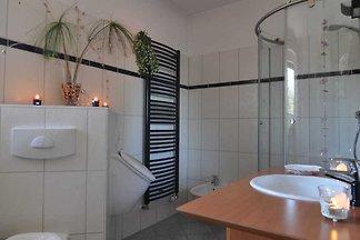 Apartment Wunstorf
