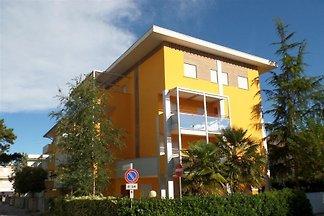 Residenz Villa Felice - Wohnung Tipo C AGMAR...