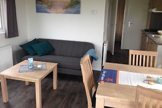 Holiday home relaxing holiday Gelting