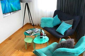 Adlerhorst-Appartement 2