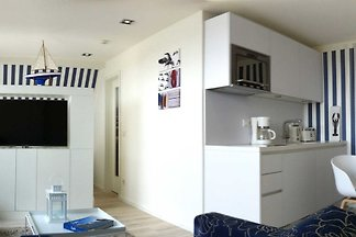 Appartment Meer