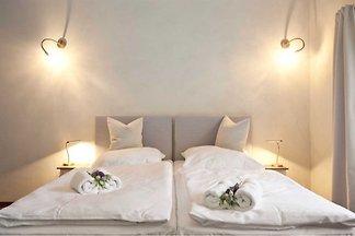 Doppelzimmer 04