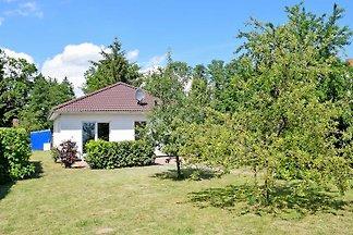 Ferienhaus Naturidyll