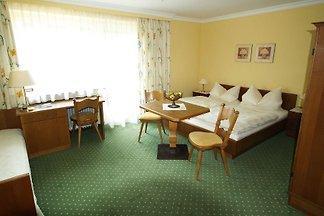 apartman za odmor Obiteljski odmor Pertisau