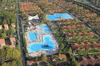 Ferienanlage Bella Italia - Appartment Lavand...