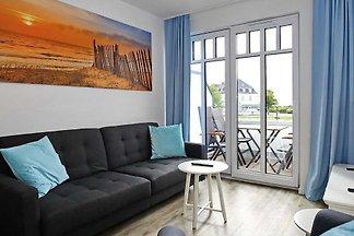 LP/31 Linden-Palais Wohnung 31
