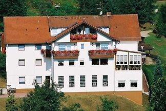 hotel Kultura & obilasci Oberzent