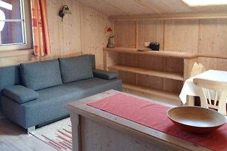 Appartement à Alpbach