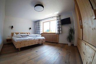 design appartements der steinadler