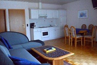 Appartement Vacances avec la famille Waldeck