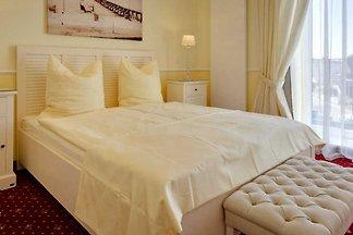Nr.06 - 1.OG Doppelzimmer mit Landschaftsblic...