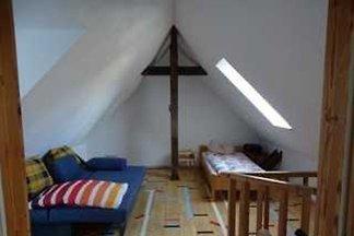 apartman za odmor Obiteljski odmor Schönfeld