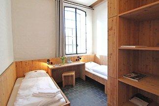 Gästezimmer - Albinoni (Torhaus)