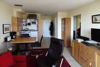 apartman za odmor Obiteljski odmor Benz