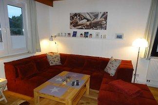 Kuća za odmor Dopust za oporavak Maasholm-Bad