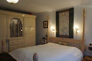 Apartament Dla rodzin Bamberg
