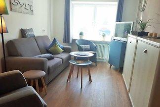 Wohnung IV - Die Moderne