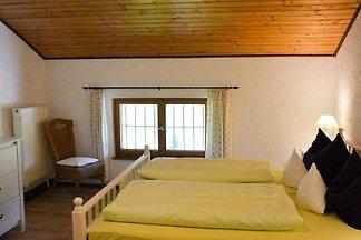 Doppelzimmer Hollerbeerl