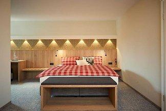 Doppelzimmer Comfort PLUS - Zimmer 02