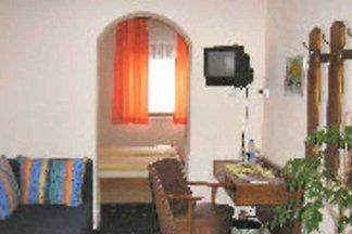 Doppelzimmer 4 (online)