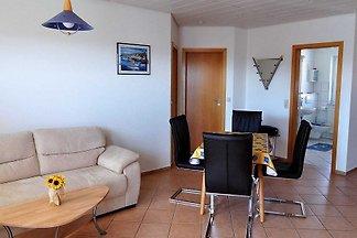Apartament Dla rodzin Neukirch
