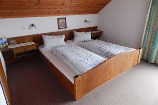 Vakantie-appartement Gezinsvakantie Andratx