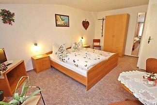 SCHW 1052 - Zimmer2