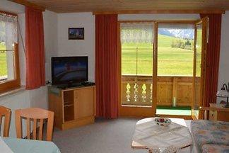 Ferienwohnung 55 m² 1