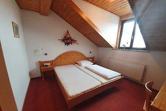 Doppelzimmer 12