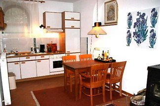 Appartement Vacances avec la famille Starnberg