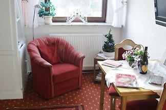 Haus Inge - Ferienwohnung 2