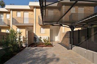 Residenz Schiera - Wohnung Tipo C** AGMC...