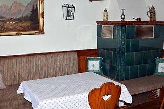 Ferienhaus Stipfing - 3 Schlafzimmer -...
