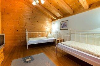 Vakantiehuis Ontspannende vakantie Wildschönau