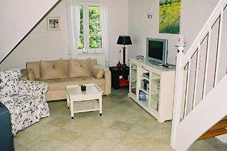 Wohnung III, 46021