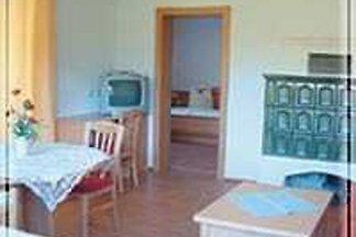 GRÜNBERG 2 in der Apart-Residenz 1