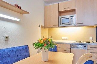 Bero-201 Haus Berolina Wohnung 201