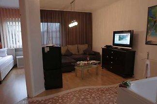 hotel Kultura & obilasci Babenhausen