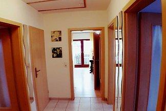Appartement Vacances avec la famille Pommelsbrunn