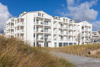 gbmv3-43 Apartmentanlage Meerblickvilla 3-43