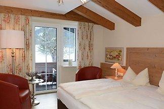 Doppelzimmer Comfort 3