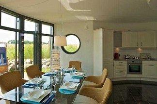 Vakantie-appartement Gezinsvakantie Beckerwitz