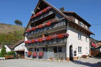 Appartement Vacances avec la famille Vogtsburg im Kaiserstuhl