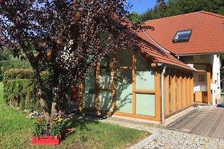 Ferienwohnung Wiesenhaus TW50228